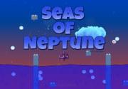 Seas of Neptune